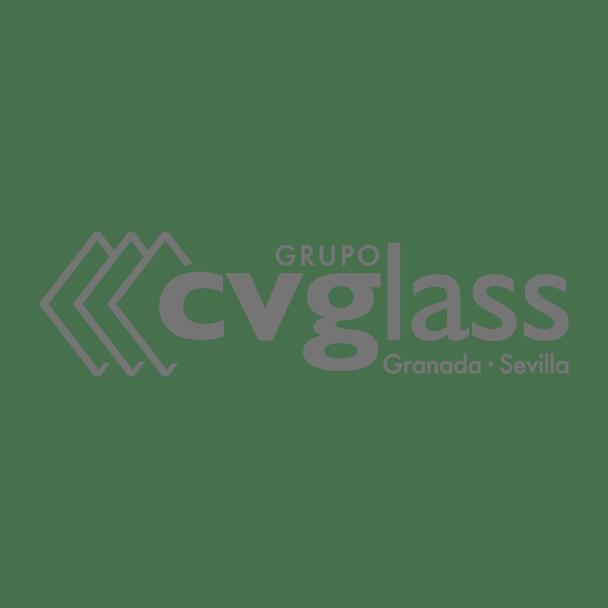CvGlass