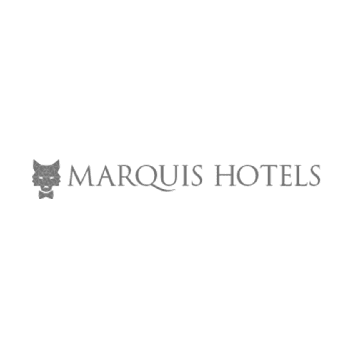 Hotel Marquis