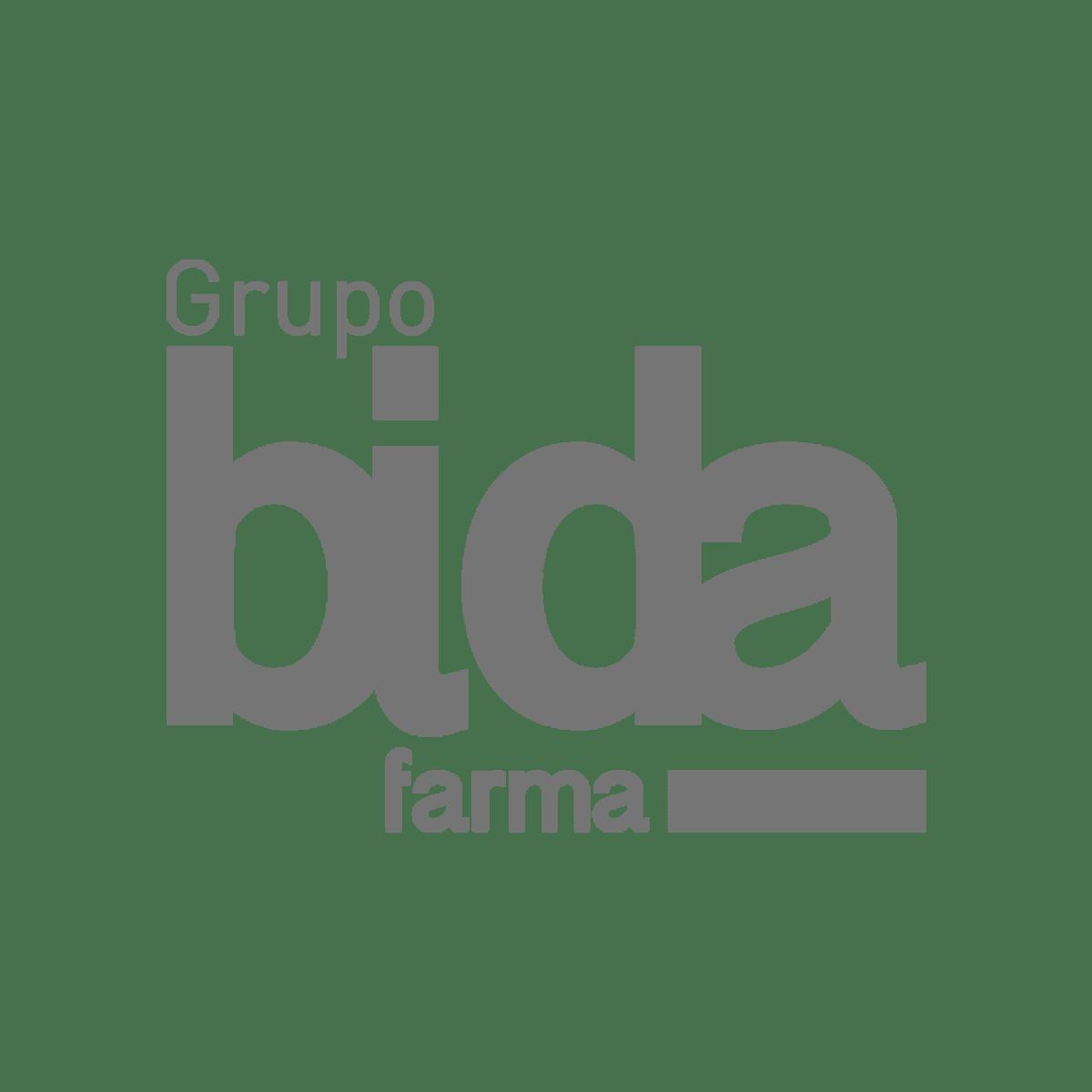 BidaFarma
