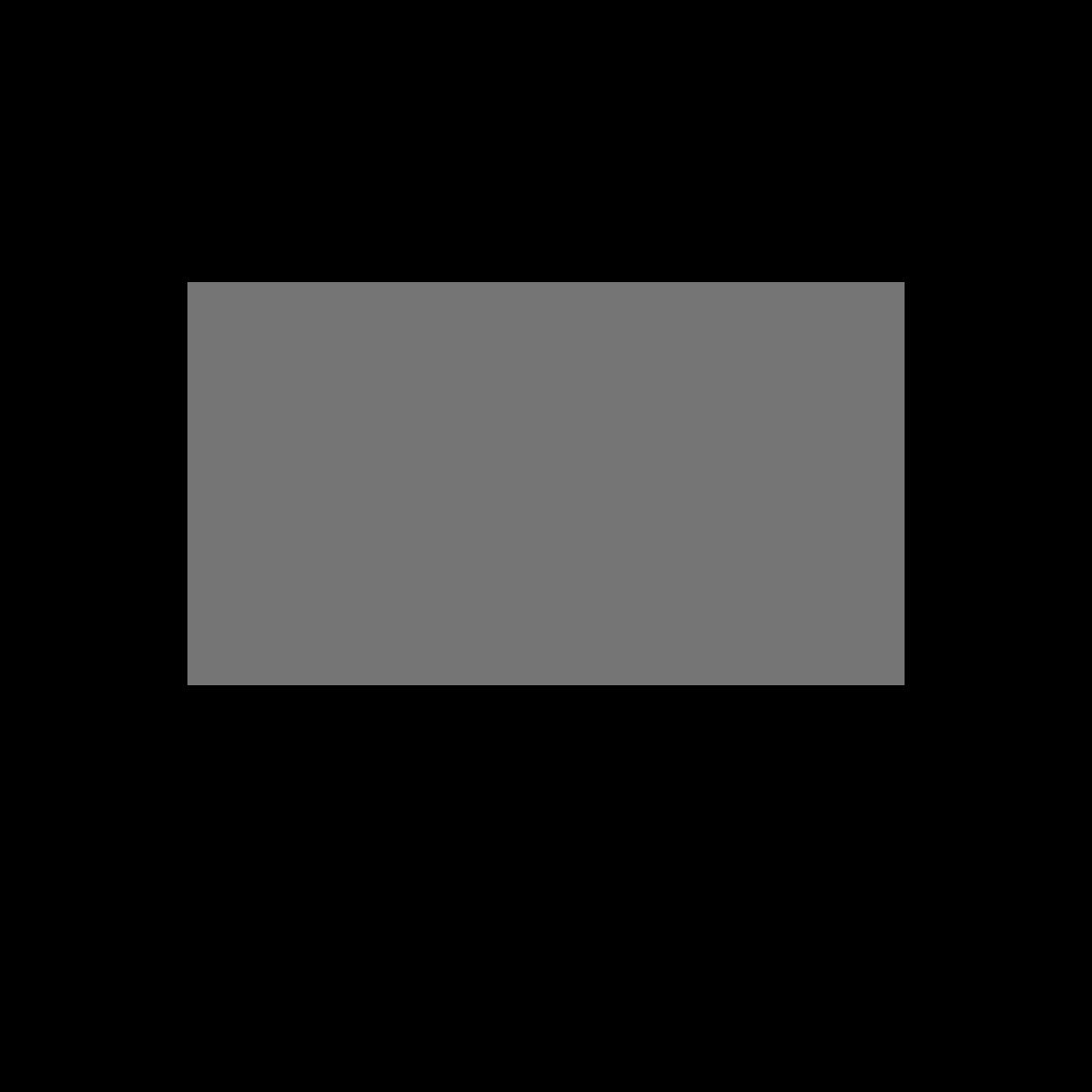 Kia Arm Motor