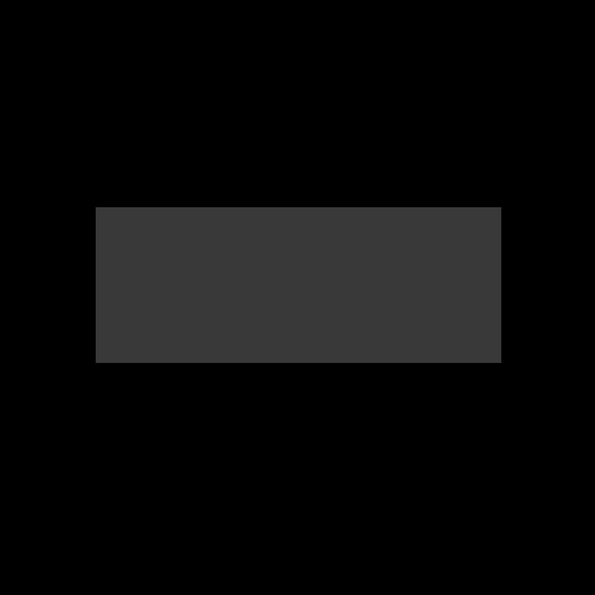 Black Barber Santa Fe