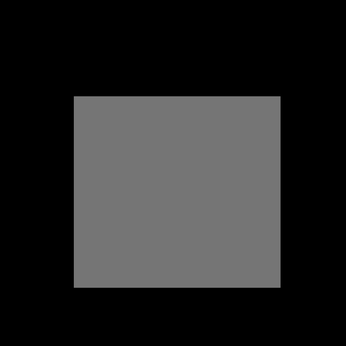Manuel Escalera