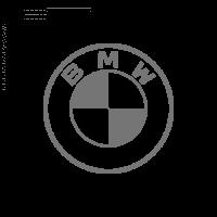bmw - Sensorial Marketing