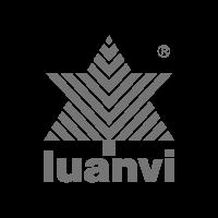 luanvi_ Sensorial Marketing